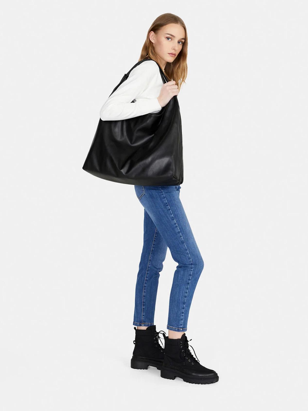 Jeans Skinny Damen